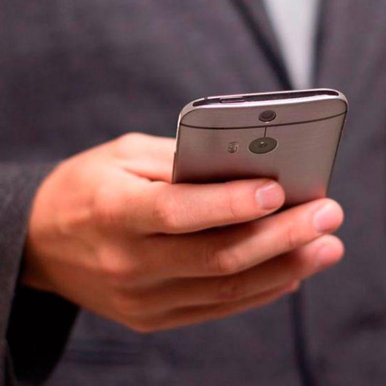 Llegan los 4G baratos del Gobierno: serán 12 modelos a 2200 pesos