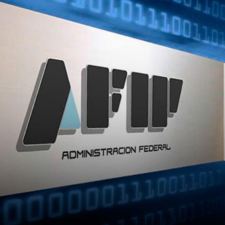 """La AFIP ratificó que """"el pago realizado en concepto de gratificación por cese laboral por mutuo acuerdo no se encuentra alcanzado""""."""
