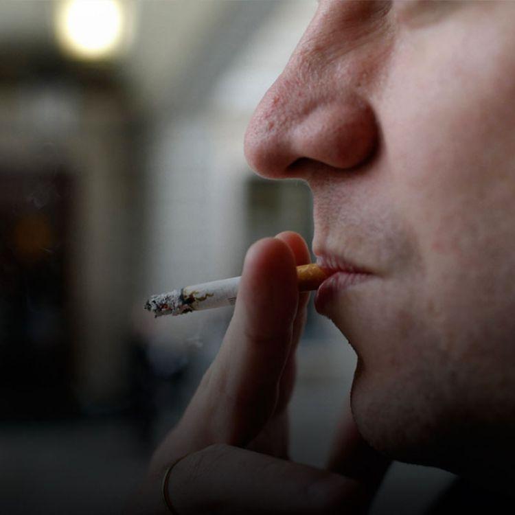 El cáncer de pulmón posee el mayor índice de mortalidad, con 10.531 muertes al año, siendo más del 70% hombres.