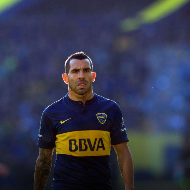 Desde las 21.10, Boca se medirá frente a SantaMarina. El ganador jugará frente a Lanús, por los octavos.