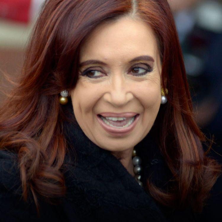 El programa Periodismo Para Todos de Canal 13 de Argentina difundió este domingo información de movimientos bancarios.