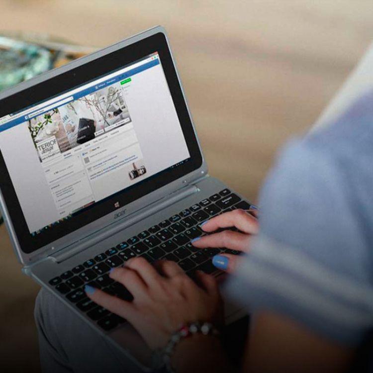 Los datos y la información que circulan en internet sondifíciles de borrar. Aunque el usuario puede protegerse tomando consejos de la guía.