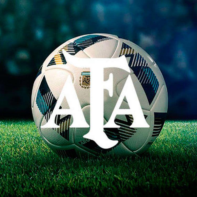 Principio de acuerdo para la vuelta del fútbol argentino