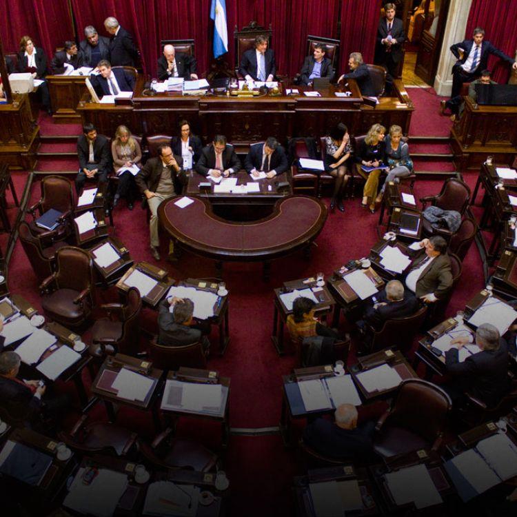 De concretarse, el cálculo le ofrecería a Salta la posibilidad de contar con 11 diputados nacionales.