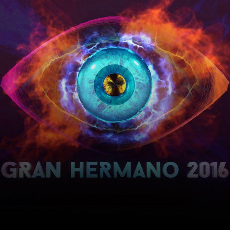 Luifa Galesio,Ivana Icardi, Leandro Robin, Mauricio Guirao y Yasmila Mendeguiapelearán para convertirse en ganadores del reality.