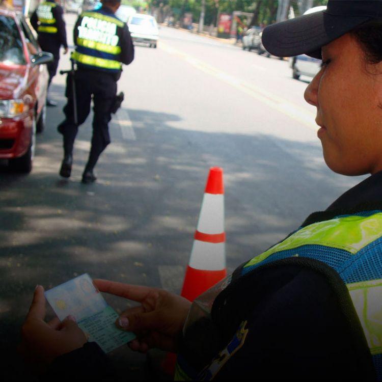 """""""Es una situación lamentable para los trabajadores"""" agregó Reynaldo Guerra."""