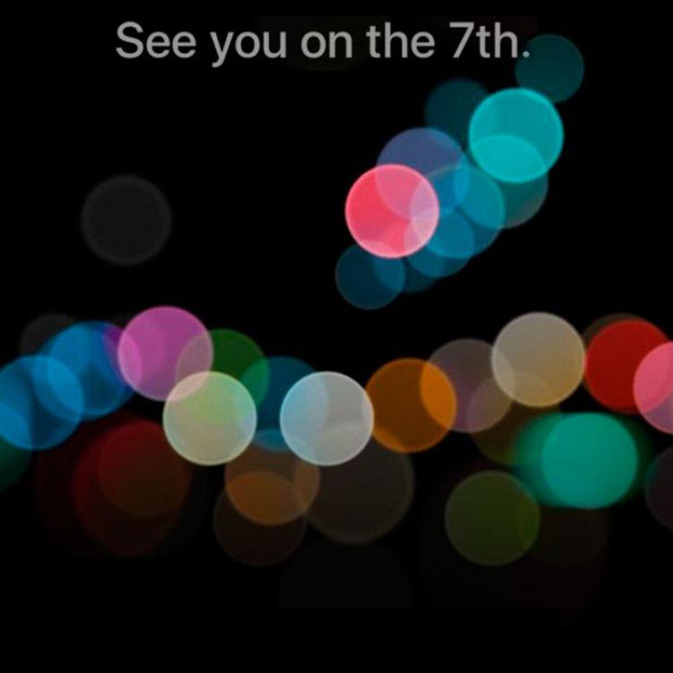 Como suele ocurrir, han circulado rumores de que se presentará un iPhone 7 que va a presumir de diversas mejoras.