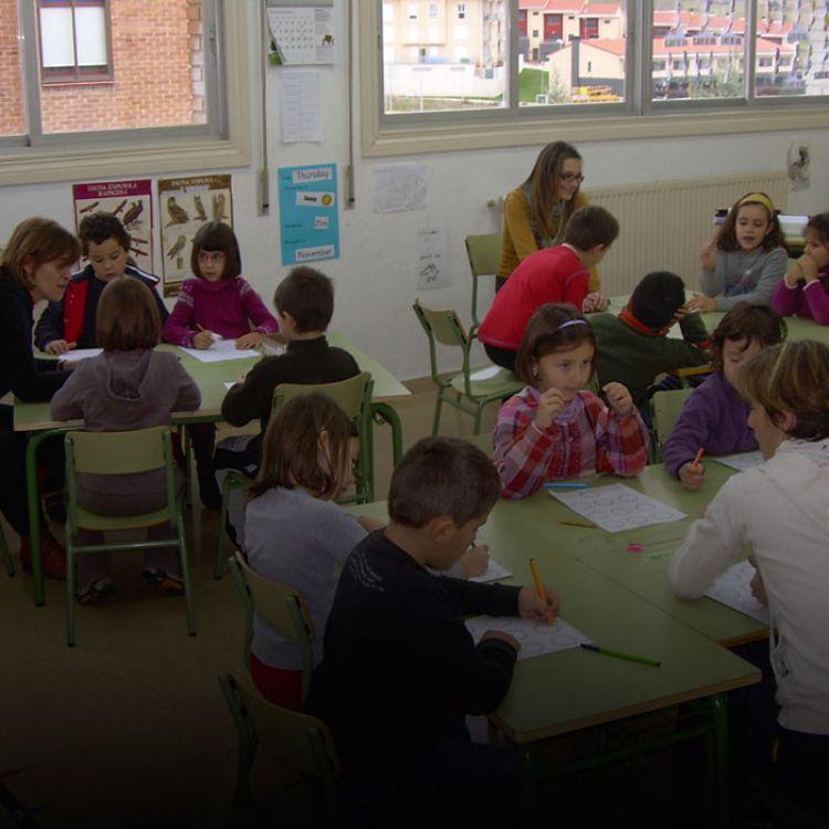 El próximo viernes habrá clases en Salta con normalidad pese al paro nacional convocado por el sector.