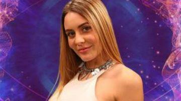 Finalista N°4 - Yasmila Mendeguía - Gran Hermano