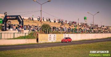 Autódromo de Posadas