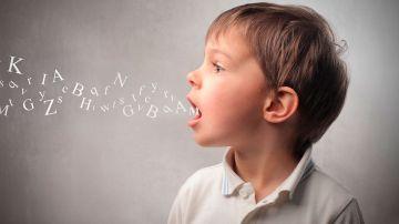 Retraso en el desarrollo del niño