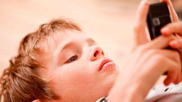 Alteraciones del sueño infantil