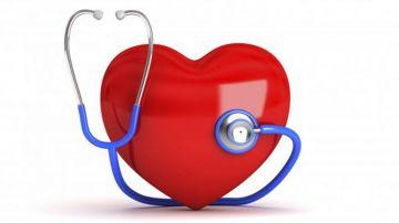 Te cuida la salud cardiovascular