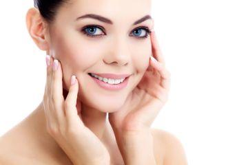 Puede mejorar el aspecto de tu piel