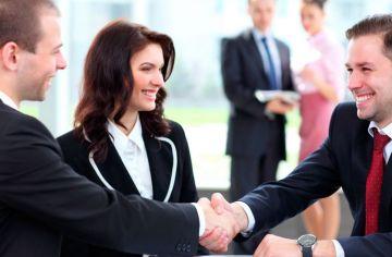 Fidelizar el cliente