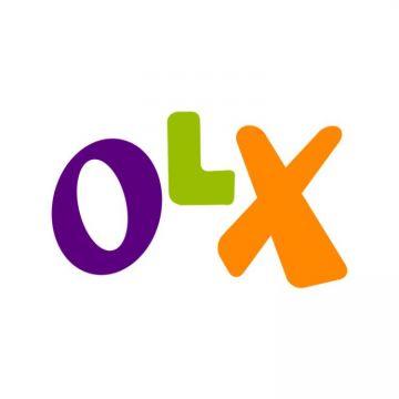 olx.com