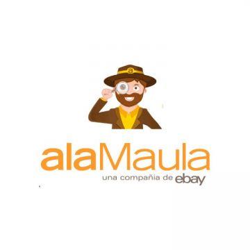 alamaula.com