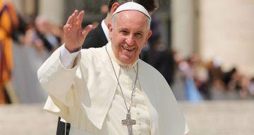 El Papa Francisco será el último Papa de la Iglesia Católica