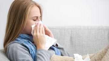 Cura enfermedades respiratorias o gripales