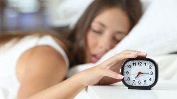 Negocios e inventos alrededor del sueño