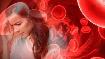 Previene y combate la anemia