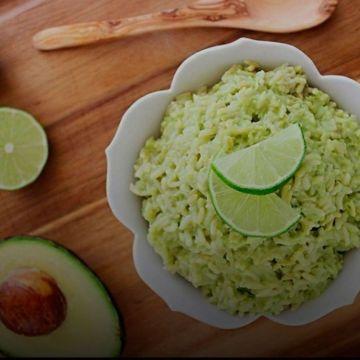 Noticias recetas pagina 1 diario digital 24 argentina for Formas de preparar arroz